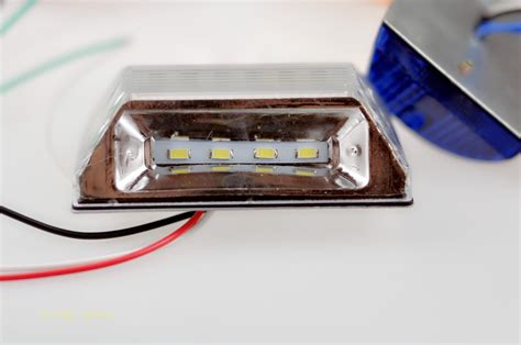 24 volt truck lights compare prices on 24 volt truck lights shopping