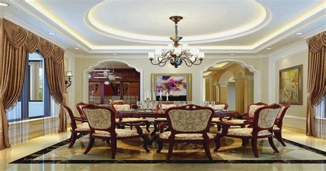 dining room ceiling designs interior beautyful gypsum board false ceiling design in
