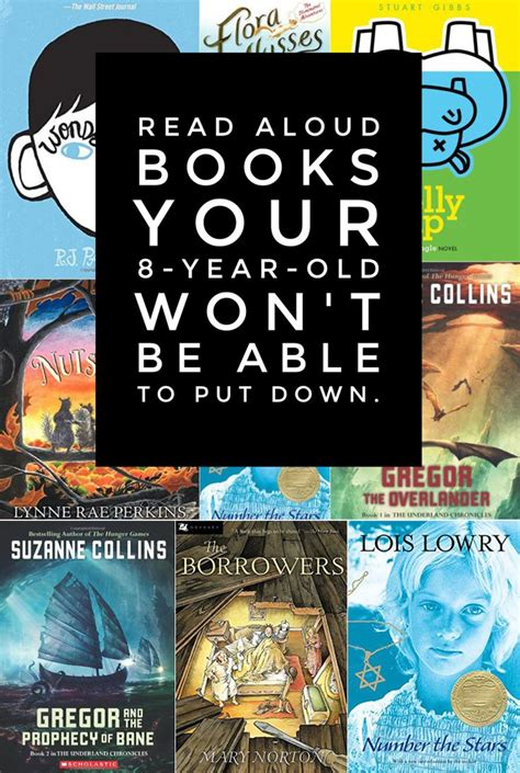4th grade read aloud picture books 17 best ideas about read aloud books on