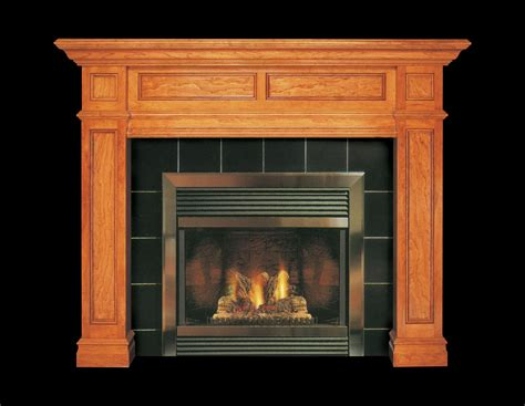 How To Paint An Old Brick Fireplace by Utah Fireplace Mantel Ideas Carpentry And Home