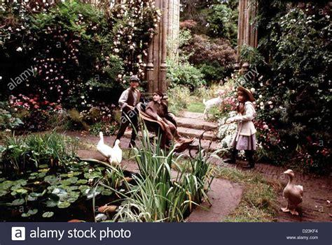 Der Heimliche Garten by Der Geheime Garten Secret Garden Andrew Knott Kate