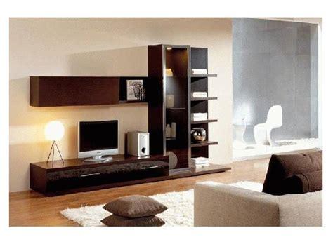 c 243 mo elegir los muebles para la sala - Muebles Para La Sala