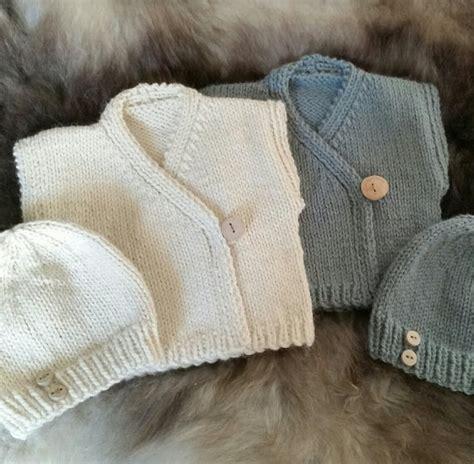 beginners knitting patterns uk beginner s easy baby set knitting pattern