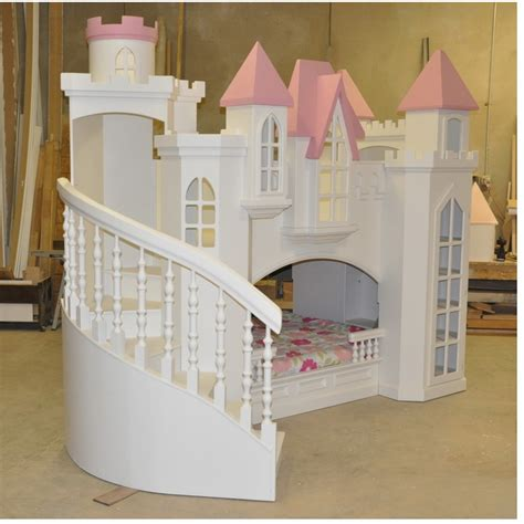 princess castle bunk beds princess castle bed plans bed plans diy blueprints