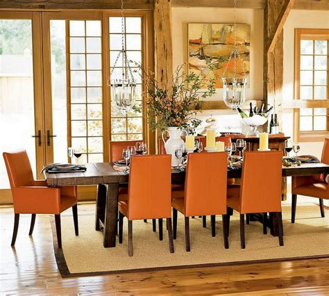 decorating a dining room great tips for decorating your dining room interior