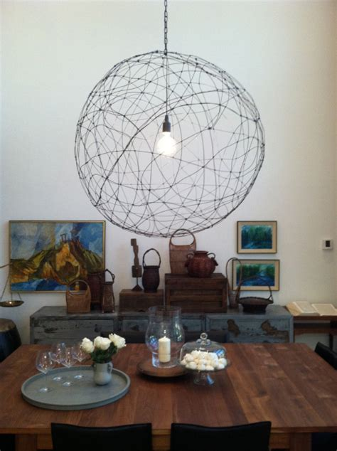 orb chandelier diy diy orb chandelier pictures photos and images for