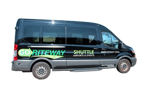 Transportation To Airport by Airport Transportation Airport Shuttles Car