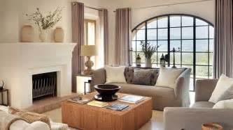 home interior living room ideas stunning small living room ideas houzz greenvirals style