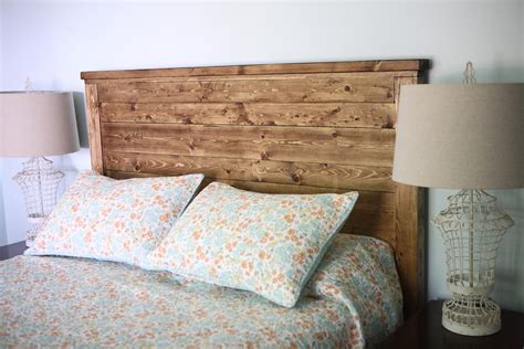 woodworking headboard project diy how to sell used woodworking equipment must see