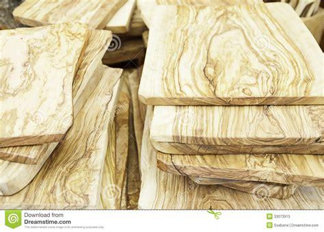 olive wood olive wood tables royalty free stock photo image 33073915