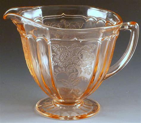42 best glass maker markings images on antique