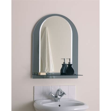 bathroom mirrors with shelves bathroom mirrors with shelves and lights useful reviews