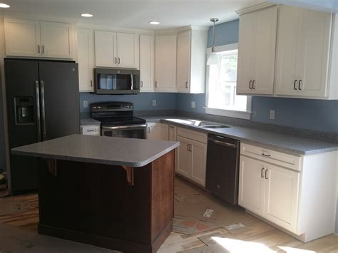 design a kitchen lowes interior appealing design of lowes kitchen remodel for