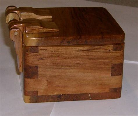 woodwork hinges how to build wooden box hinges pdf plans
