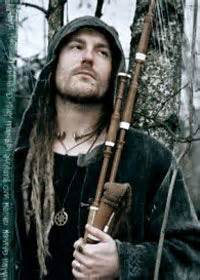metal dread 36 best dreads to impress images on hairstyles