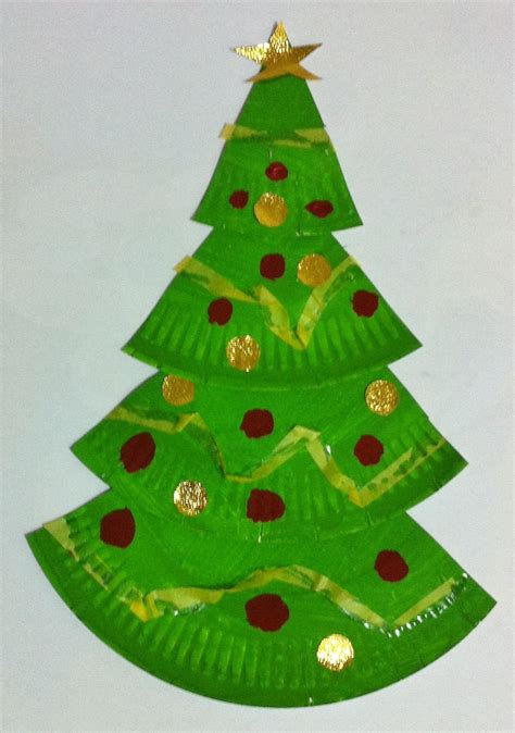 easy craft ideas for with paper easy paper crafts find craft ideas