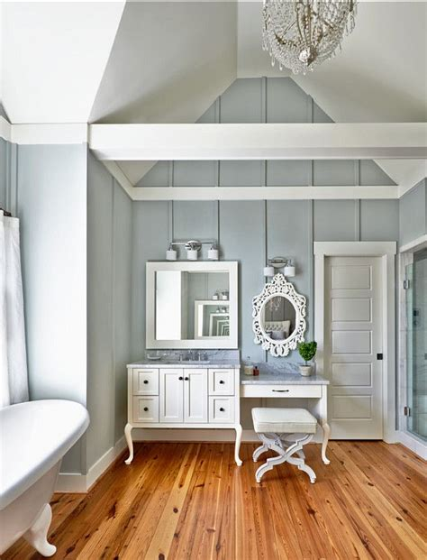 paint colors for farmhouse interior 25 best ideas about benjamin tranquility on