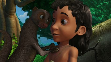 mowgli jungle book pictures the jungle book the rumble in the jungle out