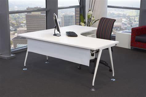 on office desk corner office desk decosee