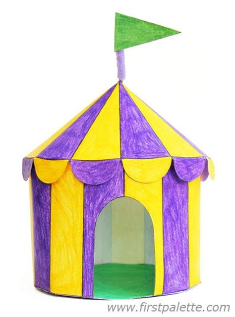 tent craft for 25 best ideas about tent craft on preschool