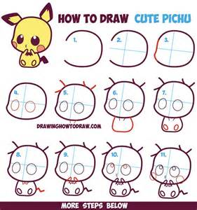 the beginner chibis pdf 17 best ideas about stuff to draw on
