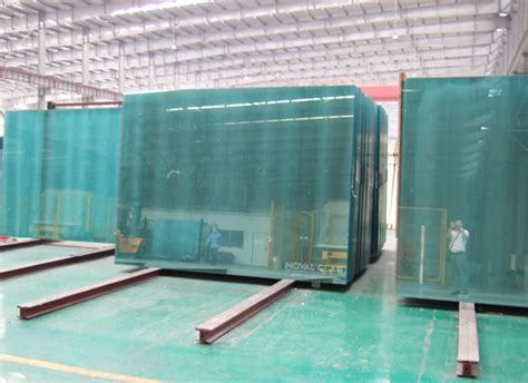 flat glass how to make float glass how to make float glass