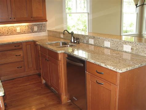 kitchen cabinet with sink should give more attention to kitchen sink base