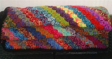 knitting patterns using leftover yarn scrap yarn cardigan pattern sweater