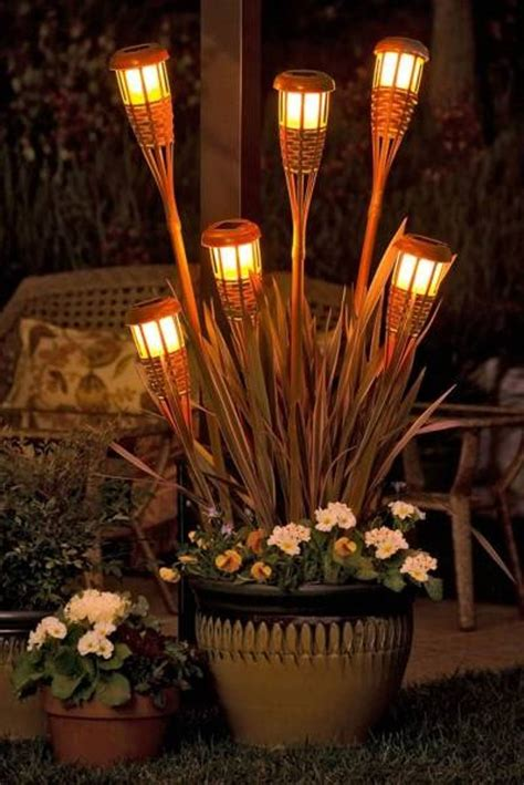 light decorating ideas outdoors outdoor lighting ideas exterior small