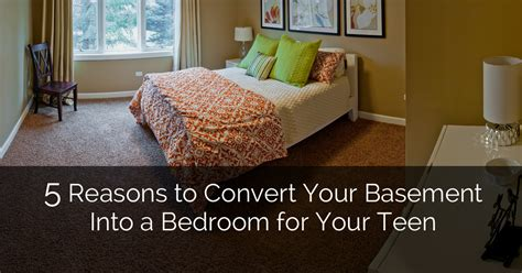 how to turn a basement into a bedroom how to turn a basement into a bedroom 28 images how to