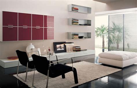 modern living room furniture for something special elliott spour house