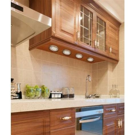 counter kitchen lighting cabinet lighting tips and ideas ls plus