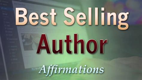 best picture book authors best selling author i am the best selling writer in the
