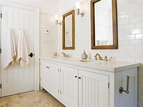 beadboard bathroom vanity beadboard bathroom vanity cabinets cottage bathroom