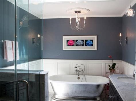 blue gray bathroom ideas blue gray bathroom gray master bathroom ideas blue and gray master bathroom ideas bathroom