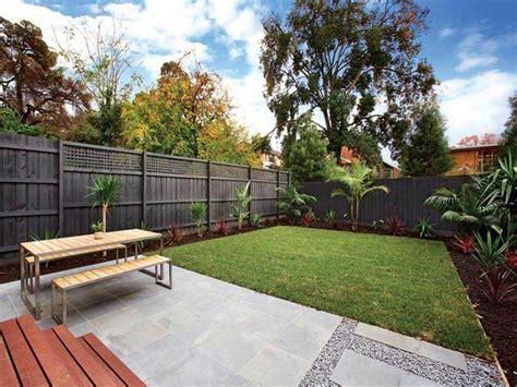 australian garden design ideas best of front garden design melbourne australian garden