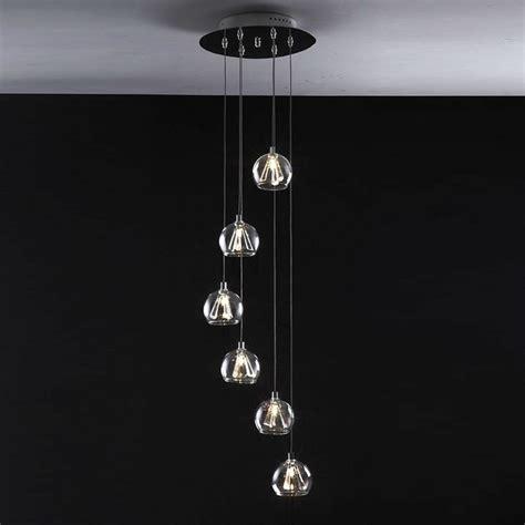 pendulum lighting in kitchen pendulum lights kitchen lights and