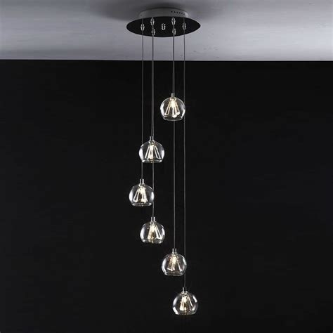pendulum chandelier pendulum lights kitchen lights and