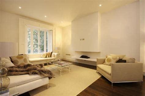 best interior home design best house furniture interior design interior design