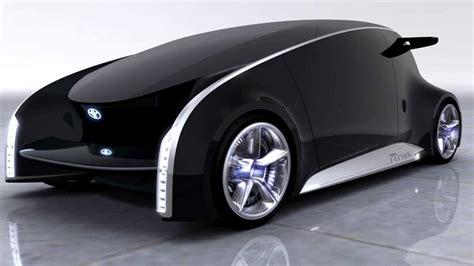 Car News by Car Samachar New Cars Test Area
