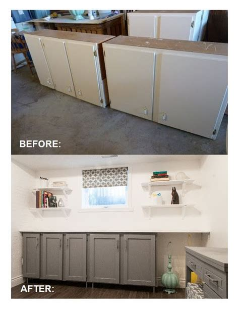 flat kitchen cabinet doors makeover 25 best ideas about cabinet door makeover on