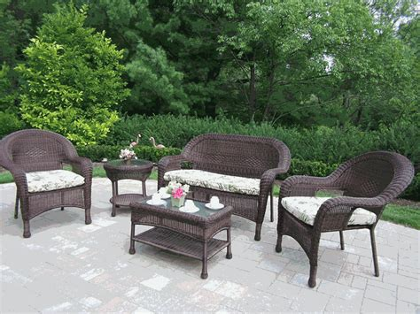closeout patio furniture sets 16 closeout patio furniture sets rattan patio