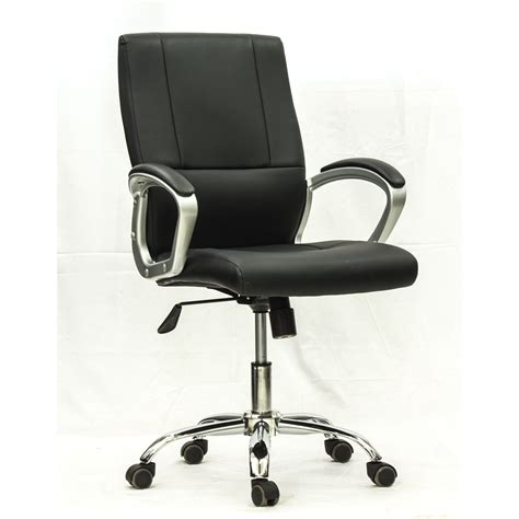 Chair For by Office Chairs Buy Chairs For Office Office