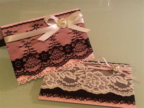 how to make vintage cards the total beginner s guide to diy wedding invitations