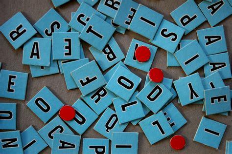 scrabble board letters scrabble for the of words minnesota prairie