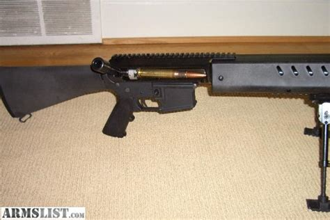 50 Bmg Receiver by 50bmg Receiver Images