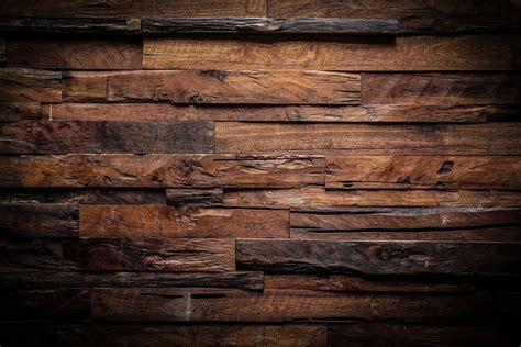 woodwork synonym image gallery rustic wood