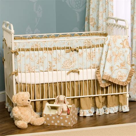 iron baby cribs for sale vintage iron crib and nursery necessities in interior