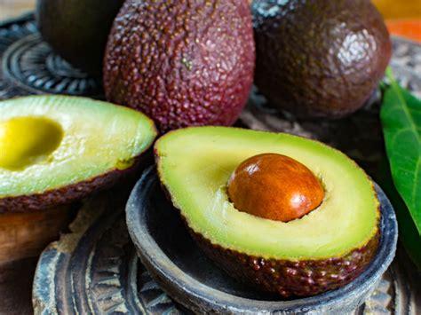 alimentos que da an el higado alimentos que ayudan a cuidar el higado