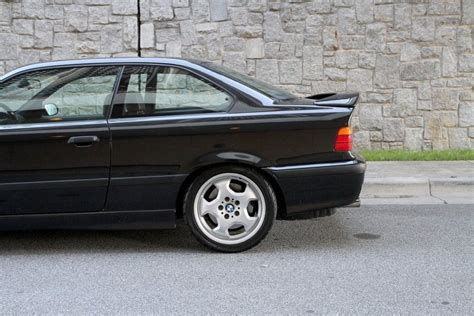 1995 Bmw M3 For Sale by 1995 Bmw M3 For Sale 77136 Mcg